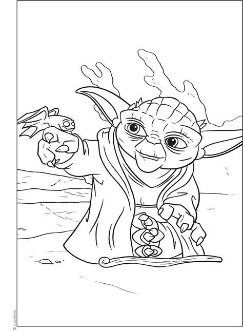 printable star wars coloring kids coloring kids