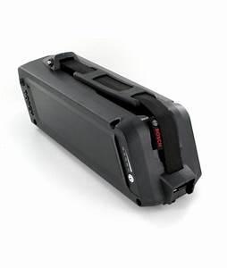 E Bike Batterie Bosch : battery bicycle 36v powerpack 400 li ion bosch ebike ~ Jslefanu.com Haus und Dekorationen