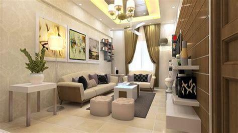 top home interior designers  ceiling design living