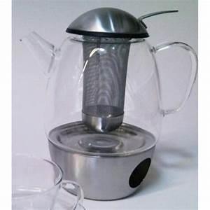 Wmf Teekanne Smartea : wmf smartea tee set glas teekanne mit edelstahl st vchen smar tea ebay ~ Indierocktalk.com Haus und Dekorationen