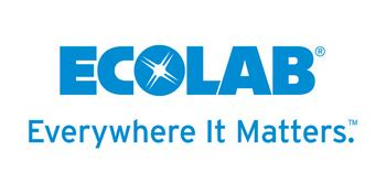 ecolab phone number ecolab gmbh chemicals materials technical textiles