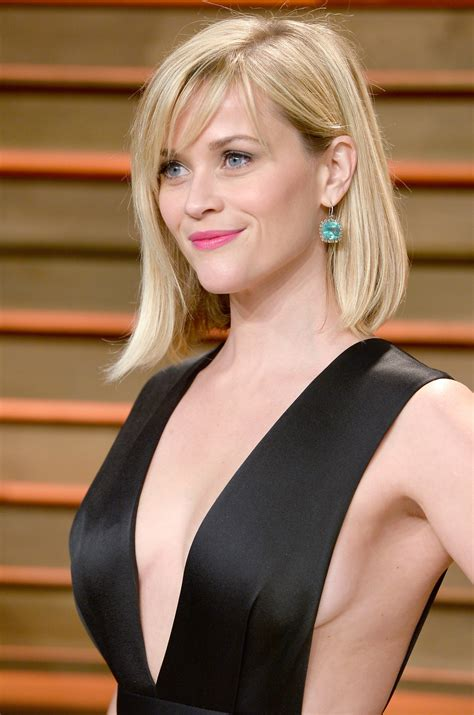 Reese Witherspoon celebrity net worth - salary, house, car