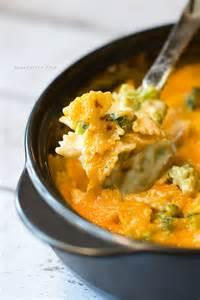 One-Pot Pasta Broccoli Recipe