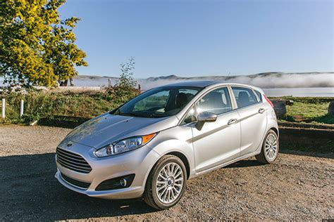 10 Most Affordable Cars Of 2014 - TheStreet