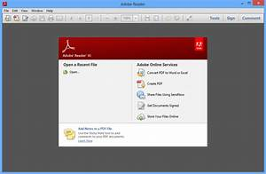 10 best free pdf converters to save pdf as docx freemake With document viewer pdf windows