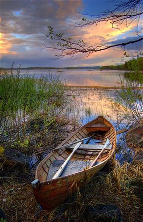 Row En Boat by M 225 S De 1000 Im 225 Genes Sobre Row Row Row Your Boat En