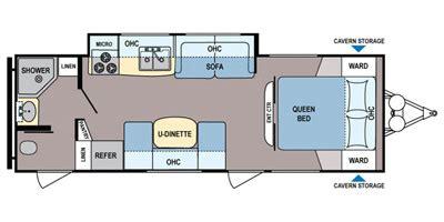 2013 coleman travel trailer floor plans 2013 coleman by dutchmen explorer series m 249rb specs and