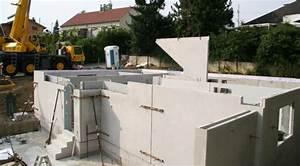 Keller Bauen Kosten : ein haus mit keller oder bodenplatte bauen ~ Lizthompson.info Haus und Dekorationen