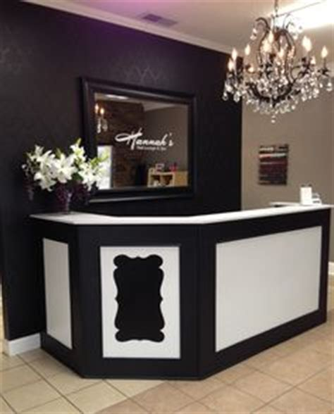salon front desk jobs gramercy salon waiting area our expert stylists will