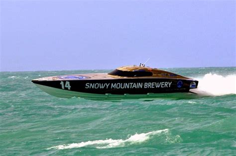 Eliminator Boats Forum by Outerlimits Eliminator Sv29 Page 3 Offshoreonly