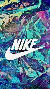 Nike Image  U00bb Athletics Wallpaper 1080p