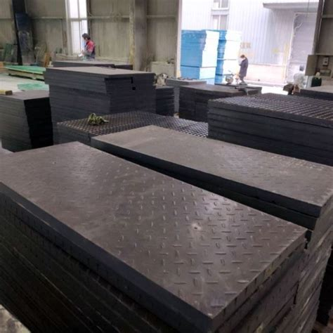 china grp grating panels systems manufacturers suppliers factory  price grp grating