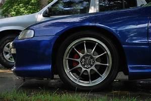 93 Honda Prelude Sound System  Clean  Jdm F22b   6000