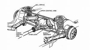 2005 Chevy Malibu Engine Mount Diagram