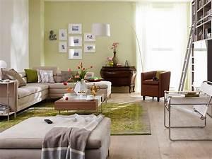 Wohn Schlafzimmer Ideen : komfortwohnzimmer zuhause wohnen ~ Sanjose-hotels-ca.com Haus und Dekorationen
