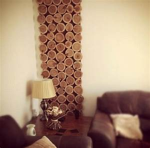 Wand Mit Bildern Gestalten : wandgestaltung selber machen 140 unikale ideen ~ Markanthonyermac.com Haus und Dekorationen