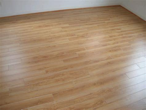 how to clean faux wood floors fake hardwood floor kbdphoto