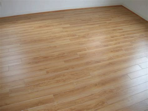Types Of Hardwood Floors   Casual Cottage