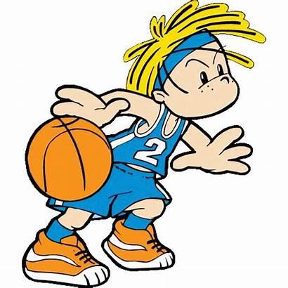 Basketball Clipart Odd Dr Clip