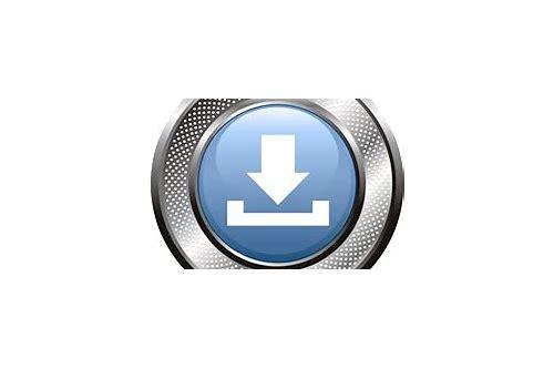 programy do czytania tekstu baixar za darmowe