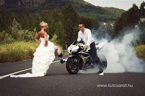 Nice Wedding Pic I Think!