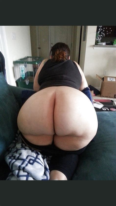 white pawg asses photo album by ionlyfuckebonys xvideos