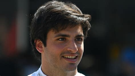 'All the stars line up' – Sainz backed to replace Vettel ...