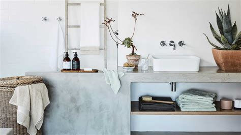 How To Decorate My Bathroom Like A Spa by How To Make Your Bathroom Feel Like A Spa Architectural