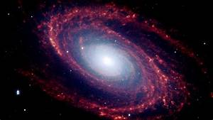 Are Old Galaxies Really Red and Dead? - Leo Blitz (SETI ...