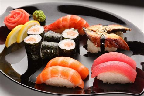 Why Chefs Appreciate Japanese Cuisine and Culture · Today ...