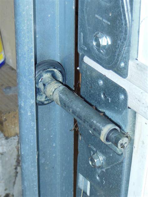 install garage door locks   minutes  home security