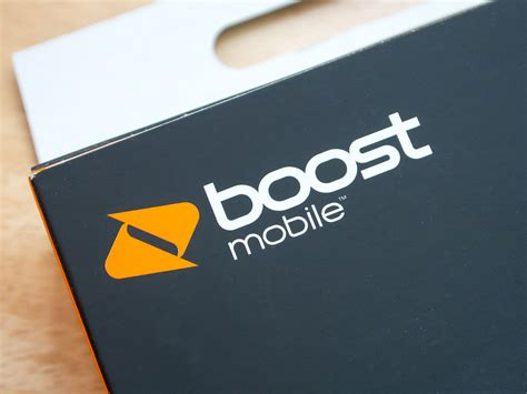 best buy boost mobile phones best boost mobile phones android central