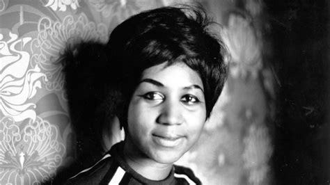 Chicago Gospel Music Festival plans Aretha Franklin tribute