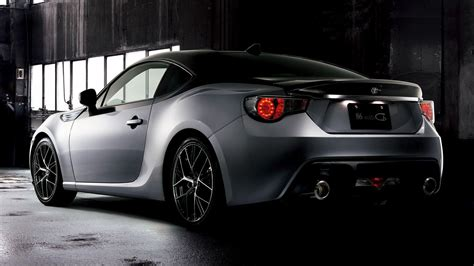 Toyota 86 Backgrounds by Toyota 86 Wallpapers Wallpaper Cave