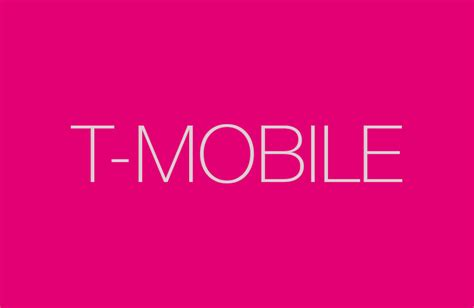 Yt Mobile by T Mobile Has A Deal For You On Unlimited