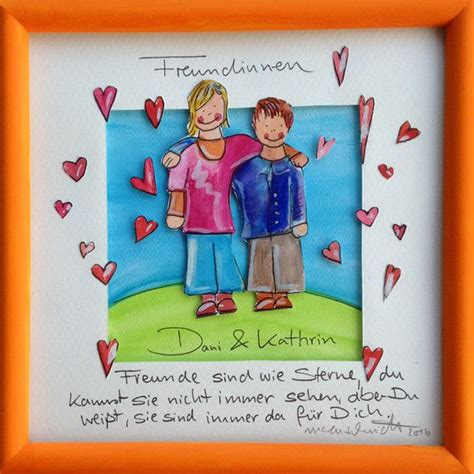 personalisierte geschenke beste freundin 37 besten personalisiertes geschenk bilder auf personalisierte geschenke beste