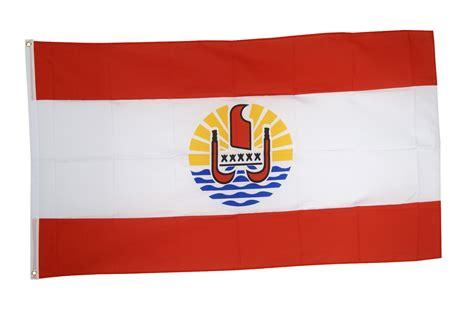 drapeau polyn 233 sie fran 231 aise 90 x 150 cm maison des drapeaux