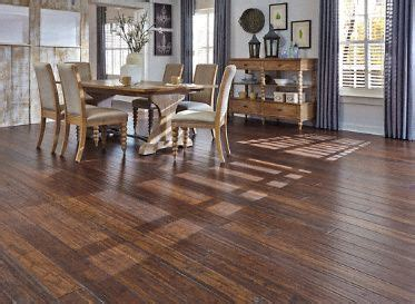 Stranded Bamboo Flooring Wickes by Best 25 Strand Bamboo Flooring Ideas On