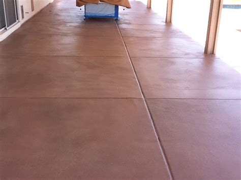 epoxy flooring temecula patio micro topping staining sealing yelp