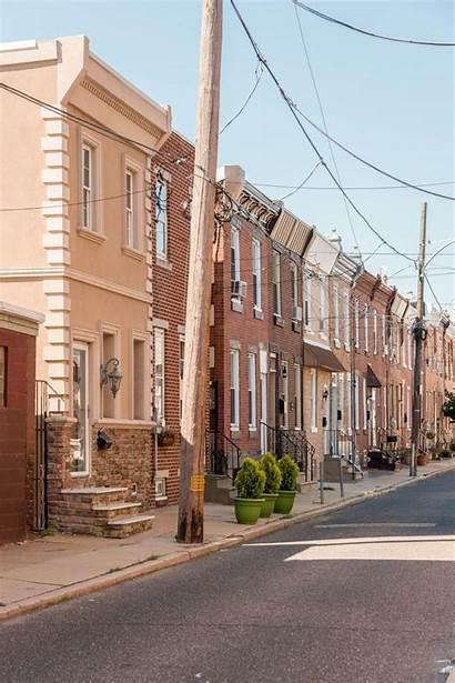 Philadelphia Fishtown Pa Neighborhood Trulia