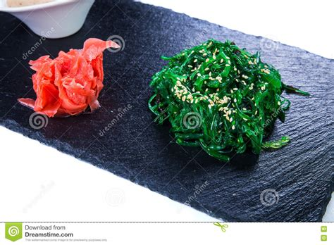 canape stock canape stock photo image 73430096