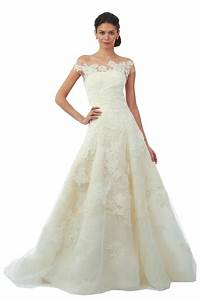 top wedding dress designers 2014 4 wedding inspiration With best wedding gown designers