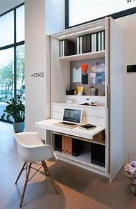 20 Home Office Ideas  Modern Style And Comfortable