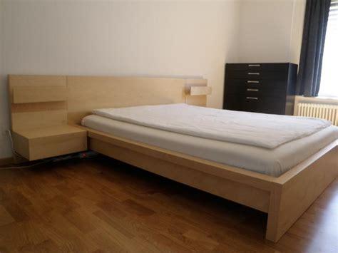 sofa bed sale ikea sofa beds for sale ikea for sale interio sofa and ikea