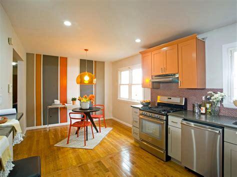 resurfacing kitchen cabinets pictures ideas  hgtv hgtv