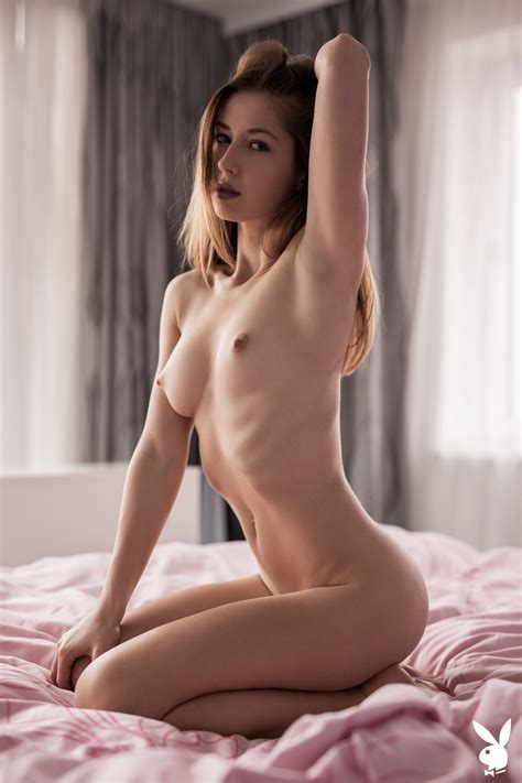 Diana Lark Naked 27 Photos And Video The Fappening