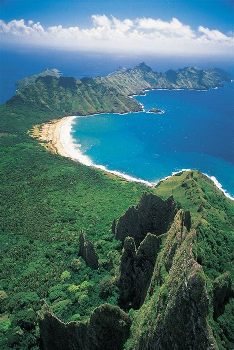 24 Best Images About Marquesas Islands On Pinterest Lush