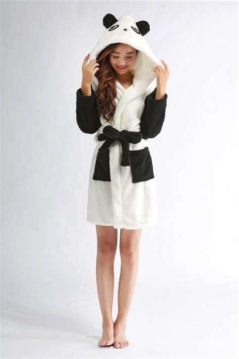 robe de chambre coton femme davaus robe de chambre noir femme avec des idées