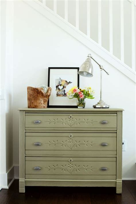 paint color for olive furniture craftionary