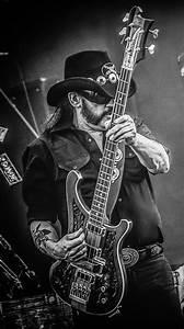 1030 best Lemmy Kilmister/Motörhead images on Pinterest